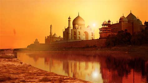 Imagenes Sorprendentes De La India   becas para cursos cortos itec 2016 2017 en la india