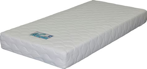 Bunk Bed Memory Foam Mattress by Choosing Memory Foam Mattress Toppers Trusty Decor