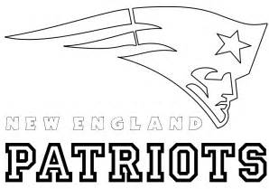 patriots coloring pages patriots coloring pages coloring home
