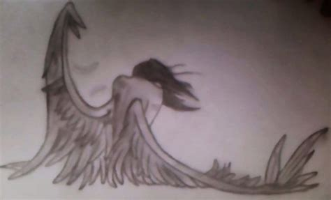 fallen angel tattoo designs 1000 images about fallen tattoos on