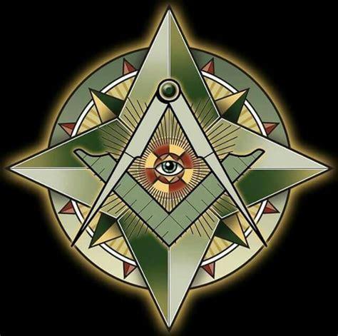 illuminati masons 1007 best masonic images on freemasonry