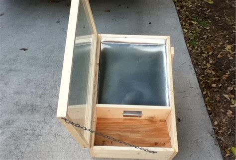solar wax melter the hive 47 best images about because he s a beekeeper on pinterest