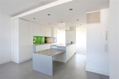 idee controsoffitto controsoffitti idee e consigli ristrutturazione casa