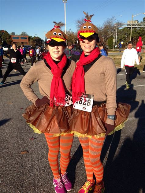 turkey costume 40 best images about running racing on runners medal displays and