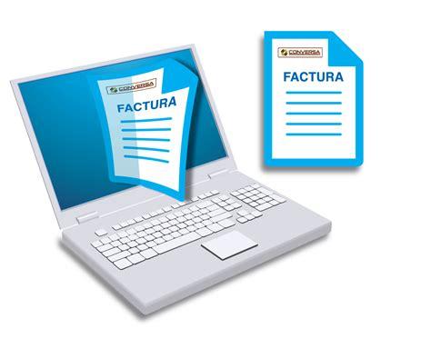 aportes y documentacin foros de electrnica se acerca la factura electr 243 nica obligatoria 191 c 243 mo se