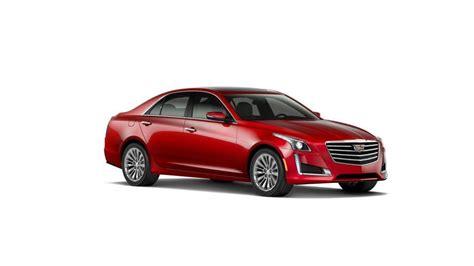 2019 Cadillac Sedan by Ontario 2019 Cadillac Cts Sedan Dealership