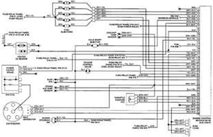 1993 volkswagen vw eurovan 2 5l engine control module