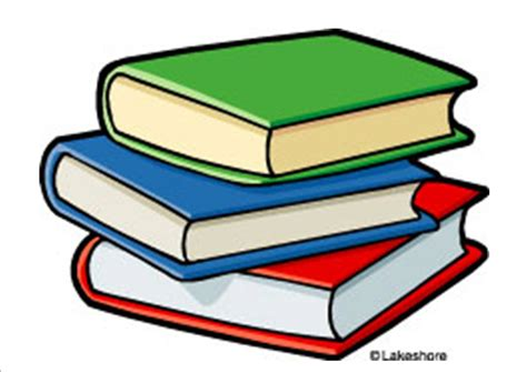 libro writing picture books a tall stack of books clipart clipart panda free clipart images