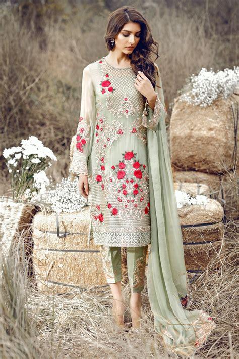 dress design in pakistan facebook pakistani stylish dresses 2017 facebook pictures