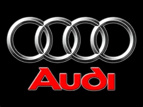 Audi Logo Jpg by File Logo Audi Jpg Nonciclopedia