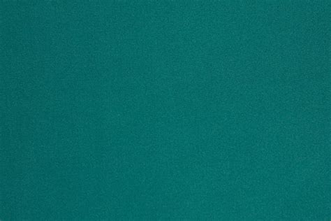 emerald color deep emerald green nylon lycra color chart