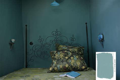 Pinterest Home Interiors emery amp cie peintures peinture mate exemples