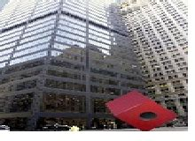 100 Broadway 11th Floor New York Ny 10005 United States - welcome to certfirst