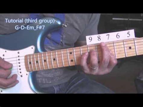tutorial gitar despacito despacito guitar lesson doovi