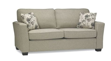 Stylus Sofa Bed 37 Best Sofas Sectionals Images On Canapes