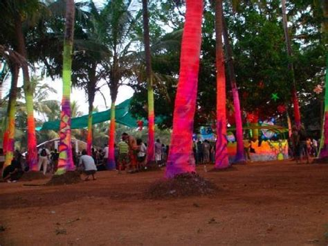 That Hostel Goa India Asia what colours picture of goa india tripadvisor