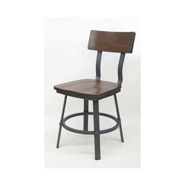 tablebasedepot restaurant furniture chairs bar stools table tops table bases