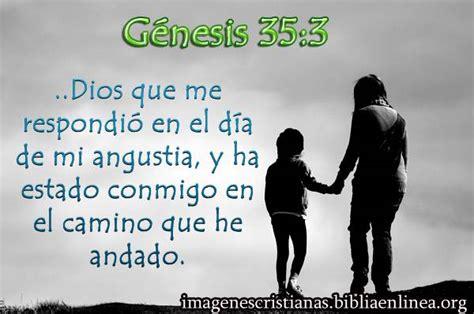 imagenes biblicas genesis imagen con genesis 35 3 dios que me respondi 243 imagenes