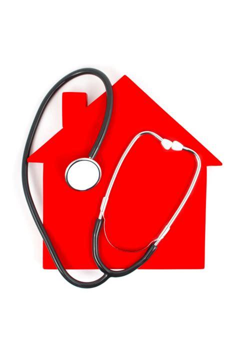 home health agencies liles pllc