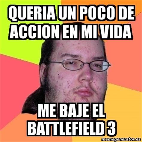 Gordo Meme - megapost imagenes del gordo friki meme creadas por mi