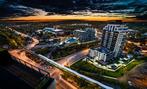 guelph   city  buy real estate  canada