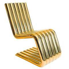 Stainless Steel Chairs For Sale by Stainless Steel Chairs 109 For Sale At 1stdibs
