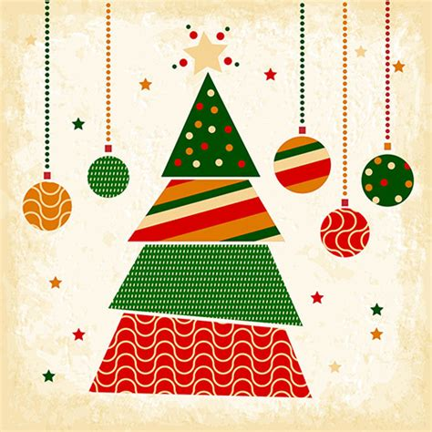 imagenes navideñas retro cesate arci milano