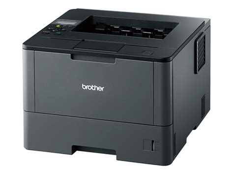 Printer Hl L5200dw hl l5200dw レーザープリンター 複合機 ブラザー