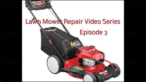 lawn mower rental menards home improvement
