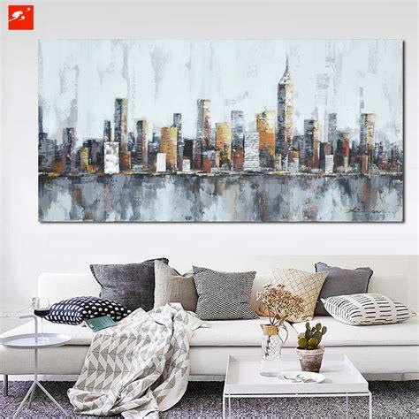 home wall decor online online get cheap abstract arquitetura aliexpress com