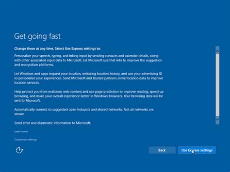 tutorial instal windows 8 ke windows 7 tutorial cara install windows 7 8 10 lengkap gambar