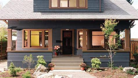 perpaduan warna cat rumah  bagus