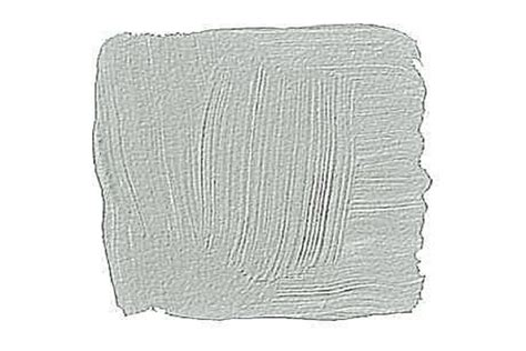 Sherwin Williams Magnetic Gray 9 shades of gray on your bedroom walls