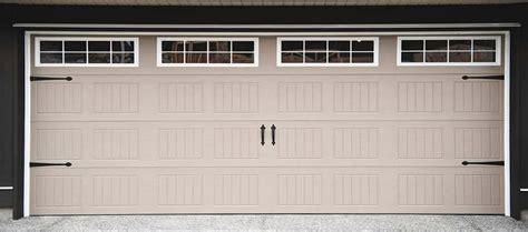Sos Garage Doors Sos Garage Door Service