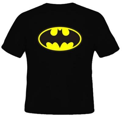 Kaos With Batman Biru kaos logo batman 2 kaos premium