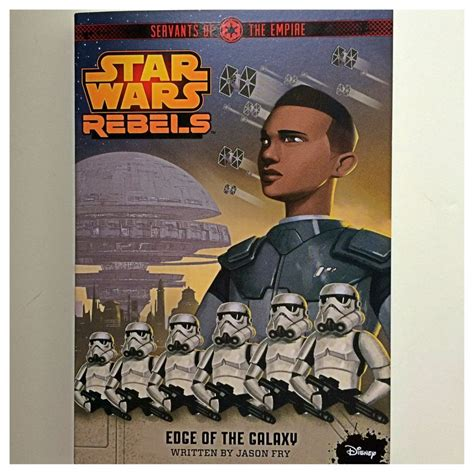 star wars rebels servants 1405275812 story time favorites with ndk 12 5 14 the disney driven life
