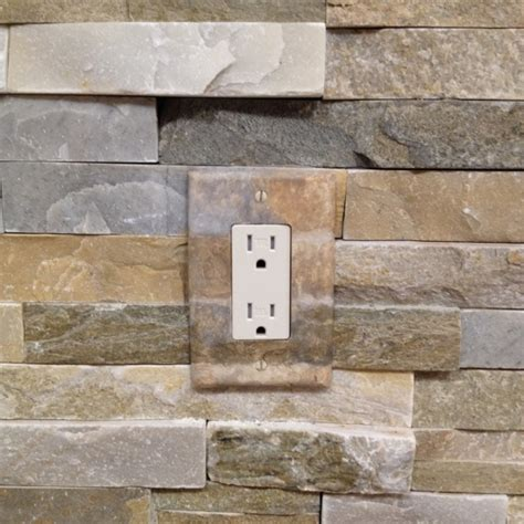 landscape rock with outlet 28 images outlets home gt