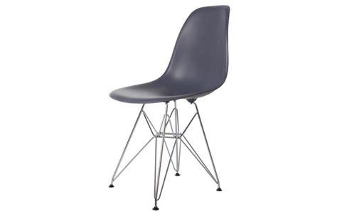 chaise eiffel chaise beta pieds eiffel dusine