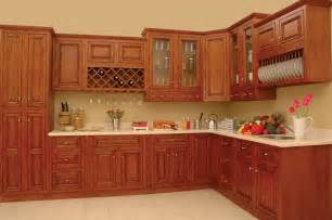 Kitchen Cabinets Surplus Warehouse Surplus Warehouse Cabinets Neiltortorella Com