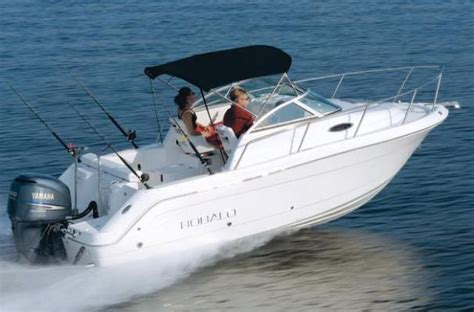 robalo boats manufacturer robalo boats for sale 23 boats