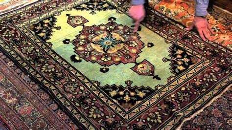 Persian Rugs Types Mp3 9 20 Mb Best Hits Music Rugs Mp3