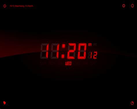alarm clock apk my alarm clock v2 6 apk free