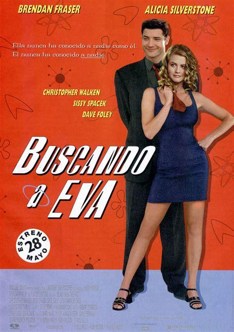watch los sin nombre 1999 full movie official trailer buscando a la cr 237 tica de sensacine com