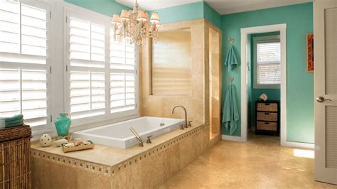 bathroom style ideas 7 inspired bathroom decorating ideas southern living