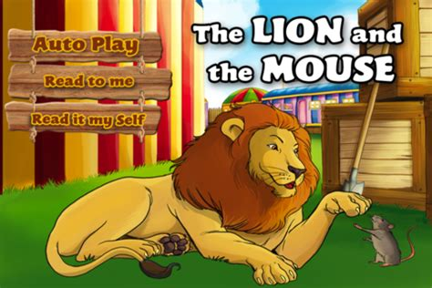 the and the mouse picture book the and the mouse book apps on