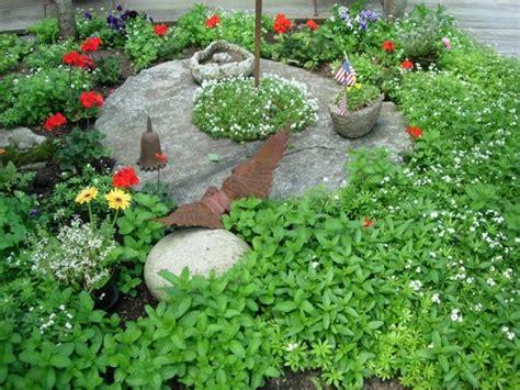 Rock Gardens Pinterest Rock Garden Rock Gardens More Pinterest