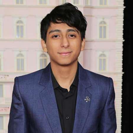 tony revolori tv tony revolori bio indian nationality interview movies
