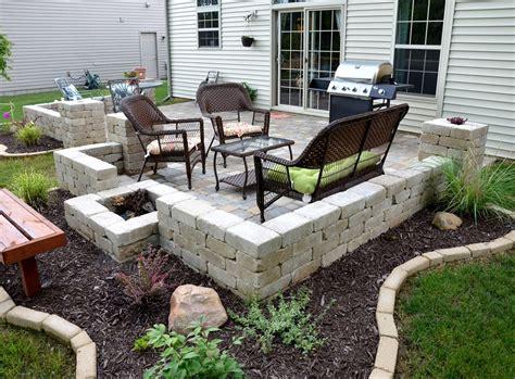 diy backyard patio cheap diy do it your self