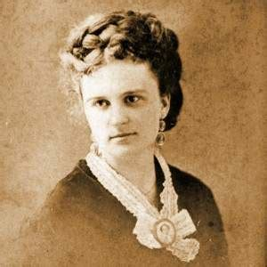 biography kate chopin pdf short stories a december day in dixie by kate chopin