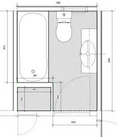 Small Bathroom Design Layout Bathroom Design Small Bathroom Plan Create Your Bathroom Plans Design Free Bathroom
